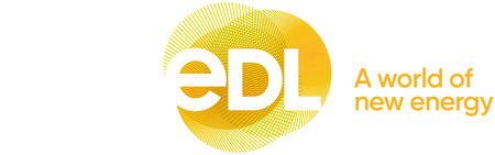 EDL Induction Portal